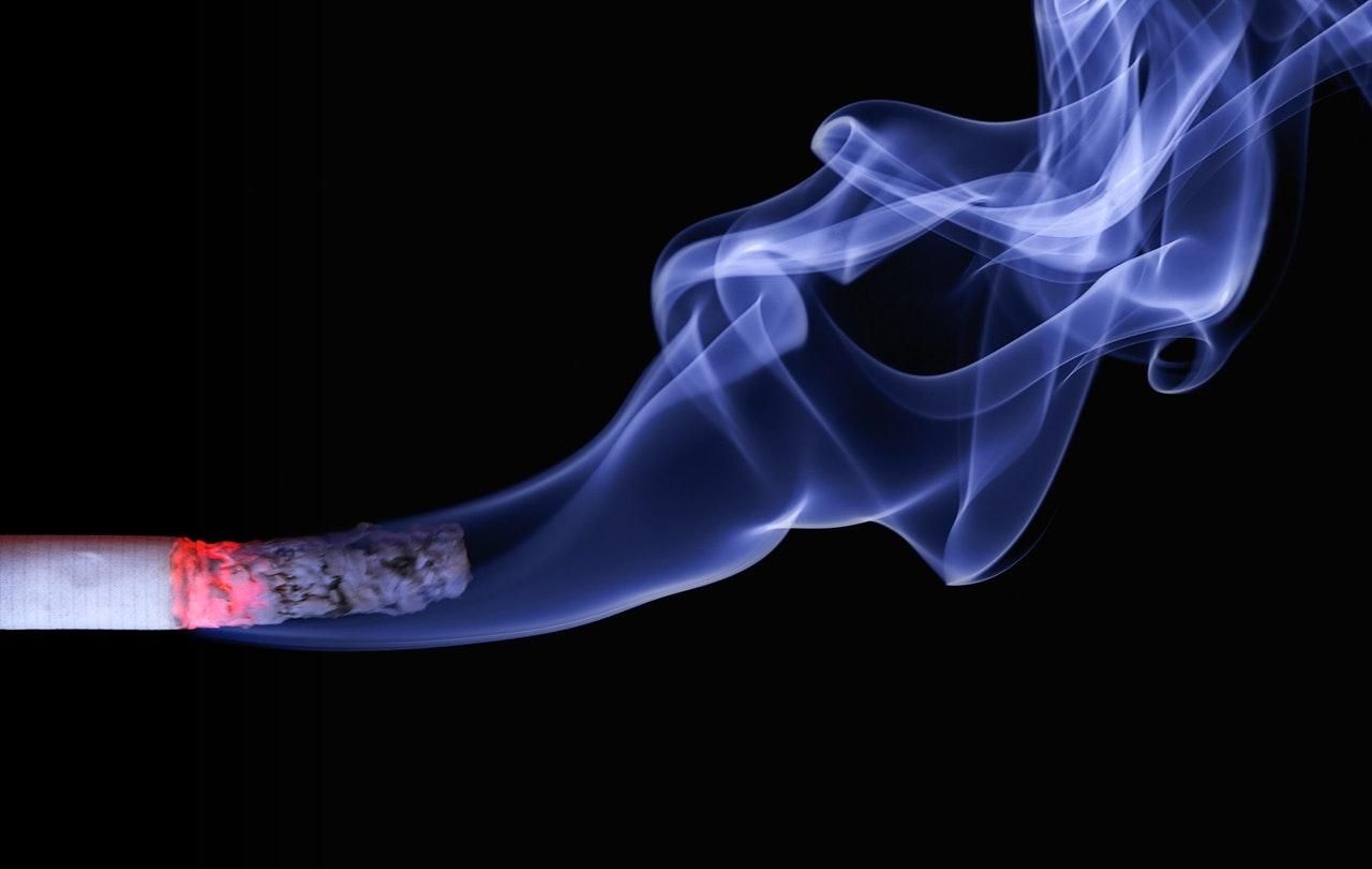 cigarette-smoke-embers-ash